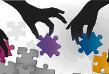 Photo of Fisco e burocrazia: in arrivo semplificazioni per le imprese