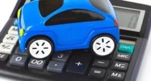 Legge di Stabilità 2016: ammortamento del 140% per l'acquisto di un'automobile