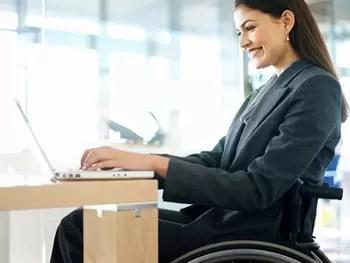Scade venerdì 15 febbraio il termine per presentare il prospetto informativo sulla propria situazione occupazionale rispetto agli obblighi di assunzione di personale con disabilità o appartenente alle altre categorie protette