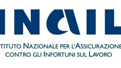 Photo of DURC: l'INAIL pubblica l'elenco delle modifiche ai certificati