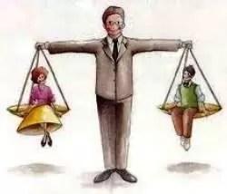 Grande successo della mediazione tributaria, controversie in fase giurisdizionale in netta diminuzione