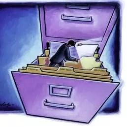Il redditometro non può sacrificare la sfera privata del singolo cittadino