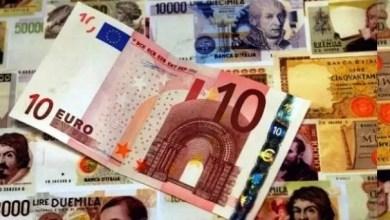 "Photo of L'Iva ""nascosta"" supera i 231 miliardi di euro"