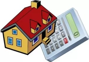 """Agevolazioni """"prima casa"""": niente benefici senza la residenza anagrafica"""