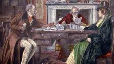Photo of Se l'erede non accetta l'eredità il decreto ingiuntivo Inps perde di efficacia