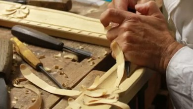 Photo of Inps: sospensione dei contributi anche per artigiani e commercianti