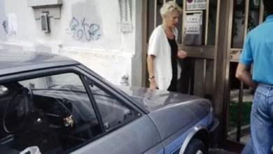 """Photo of Il parcheggio """"selvaggio"""" in condominio diventa reato"""