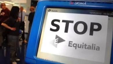 Photo of Addio a Equitalia: vecchie cartelle senza interessi e sanzioni