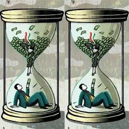 Le rate di equitalia si chiedono online francesco secl for Rate equitalia
