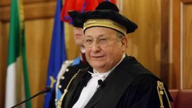 Photo of La Corte dei Conti: un italiano su tre ha voglia di evadere le imposte