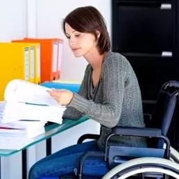Disabili: ecco come cambia il collocamento obbligatorio
