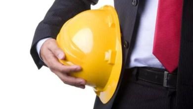 Photo of Il coordinatore per l'esecuzione dei lavori deve controllare le opere in corso