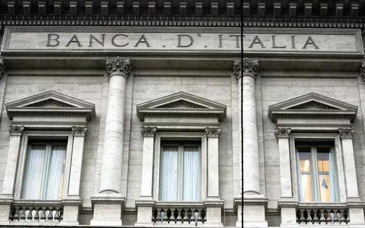 Photo of Banca d'Italia: nuove disposizioni per l'attività di gestione del contante
