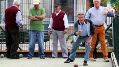 Photo of Pensione a 70 anni: serve il consenso dell'azienda?