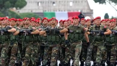 Photo of IMU e TASI: quale la disciplina per i militari?