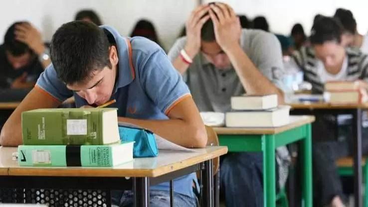 Photo of Raddoppia l'alternanza scuola-lavoro