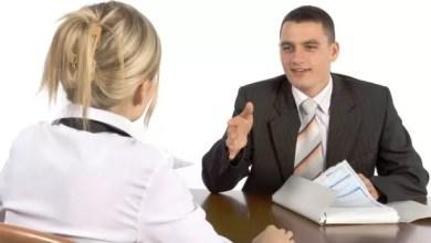 Photo of Il commercialista iscritto all'Albo può esercitare l'attività di agente sportivo senza sostenere l'esame di abilitazione