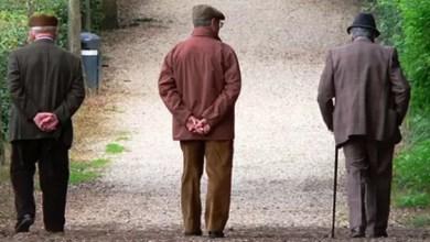 Photo of Prestazioni pensionistiche erogabili ai lavoratori che aderiscono a piani di esodo incentivato: i chiarimenti della COVIP