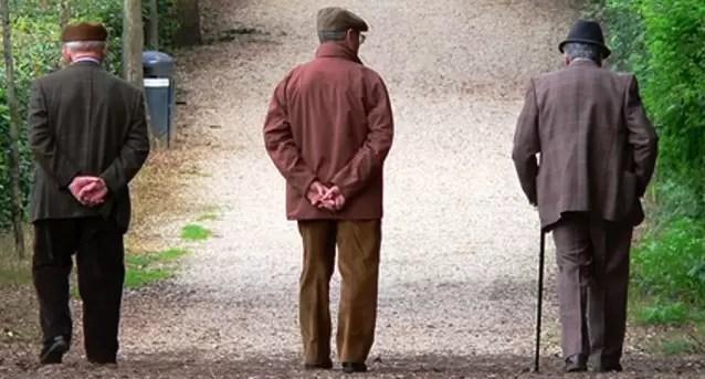Photo of Pensioni minime in aumento nel 2019