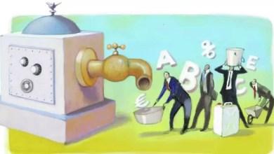 Photo of Decreto fiscale: le novità commentate dai Commercialisti
