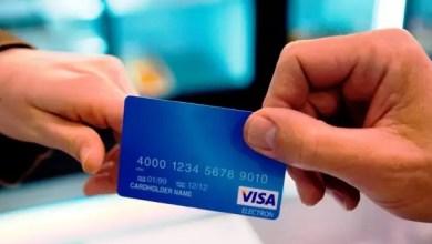 Photo of Commissioni agevolate per tutti i mezzi di pagamento elettronici tracciabili