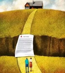 Certificazione dei contratti di lavoro: le linee guida dei Consulenti del Lavoro