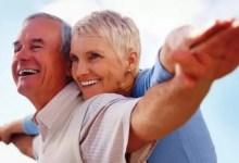 Photo of Pensioni: ecco quanto aumenteranno nel 2020