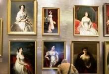 Photo of Le donazioni a un ente privato non possono fruire dell'Art-bonus