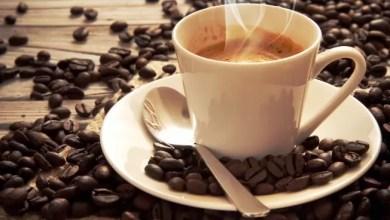 Photo of Accertamento fondato sul consumo di caffè e tovaglioli: vanno considerate anche le scelte errate sfociate nel fallimento