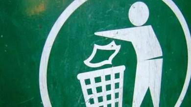 Photo of Autosmaltimento dei rifiuti: Tarsu dovuta ugualmente