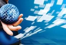 Photo of Digitale: pronti 15,5 milioni di euro per le imprese