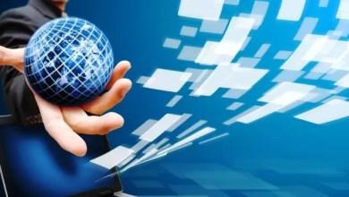 Photo of Decreto crescita: focus su incentivi per il digitale