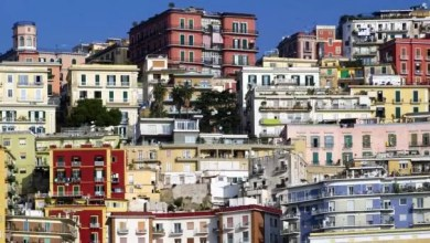 Photo of Atto di permuta immobiliare tra Comune e Parrocchia: si applicano le imposte di registro, ipotecaria, catastale e bollo