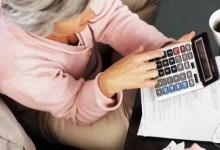 Photo of Pensione 2020: come sfruttare Opzione donna e Ape sociale
