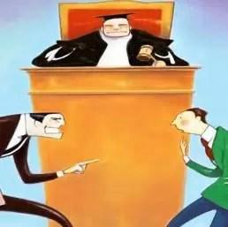 Licenziamento disciplinare: il giudice deve risolvere le doglianze in modo giuridicamente corretto