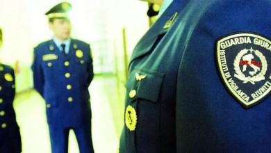 Photo of Guardie giurate: l'attività non può ritenersi ontologicamente discontinua