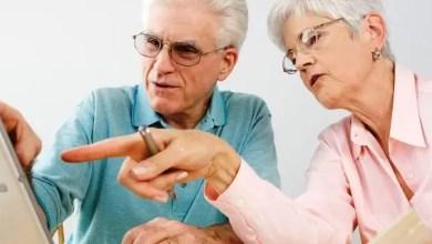 Photo of Accedere alla pensione anticipatamente: ecco le vie d'uscita