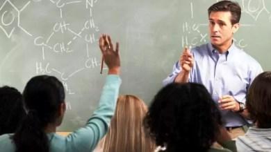 Photo of Studenti impegnati in attività di alternanza scuola lavoro: criteri per la trattazione dei casi di infortunio