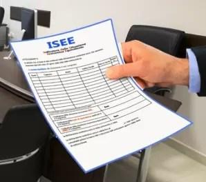 Isee 2020, da gennaio controlli sui conti correnti per chi fa domanda all'Inps