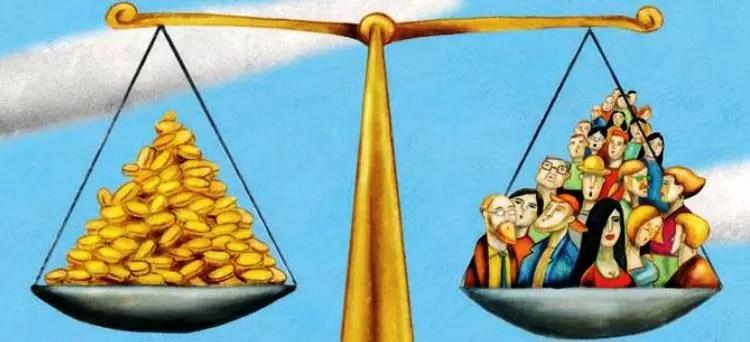 Photo of Istat: aumenta la pressione fiscale e cala il potere d'acquisto delle famiglie