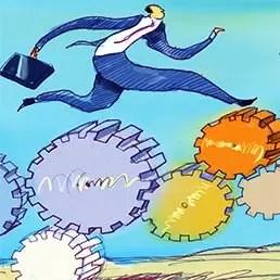 Il lavoratore che intende dimettersi dal lavoro può rivolgersi anche alla direzione territoriale del lavoro. Qui il direttore o un funzionario incaricato lo assisterà nella compilazione e nella trasmissione del modulo online