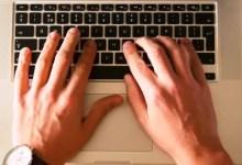 Photo of Consulenza del lavoro per commercialisti e avvocati: online la procedura per l'invio delle comunicazioni telematiche. Le Faq dell'INL
