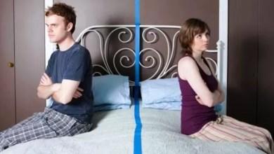Photo of Niente imposta per gli atti finalizzati ad adempiere alla separazione coniugale