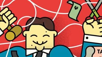 Photo of Le novità sulle compensazioni fiscali illustrate dai Consulenti del Lavoro