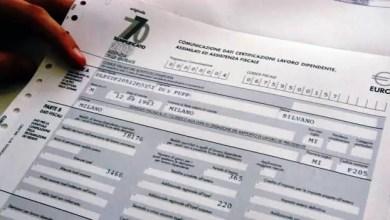 Photo of Omesso versamento di ritenute certificate: va provato il rilascio delle certificazioni