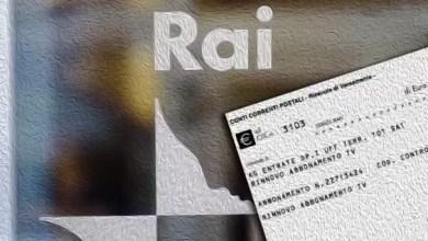 """Photo of Canone Rai in bolletta, il Tesoro: """"Da luglio riscossi 97 milioni. Il tasso di morosità? Per l'Enel è al 10%"""""""