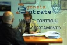 Photo of Accertamento: la condotta particolarmente grave del contribuente non legittima il mancato rispetto del termine dilatorio