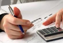Photo of Compensazione fiscale e responsabilità del professionista