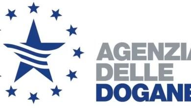 Photo of Agenzia Dogane: in arrivo accordo di cooperazione con Amministrazione doganale cinese