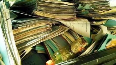 Photo of Bancarotta fraudolenta documentale: il dolo specifico va dimostrato dal giudice